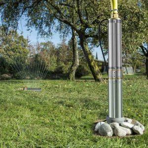 Bombas de agua, bombas para pozos, bombas de agua, bombas profundas