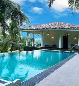 piscina, mantenimiento piscina, limpieza piscina